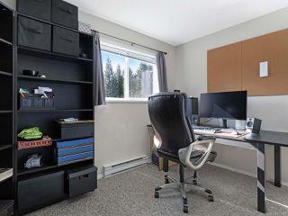 Photo 8: a 2182 Anna Pl in COURTENAY: CV Courtenay East Half Duplex for sale (Comox Valley)  : MLS®# 835948