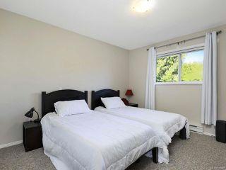 Photo 6: a 2182 Anna Pl in COURTENAY: CV Courtenay East Half Duplex for sale (Comox Valley)  : MLS®# 835948