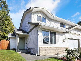 Photo 16: a 2182 Anna Pl in COURTENAY: CV Courtenay East Half Duplex for sale (Comox Valley)  : MLS®# 835948