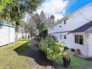 Photo 13: a 2182 Anna Pl in COURTENAY: CV Courtenay East Half Duplex for sale (Comox Valley)  : MLS®# 835948