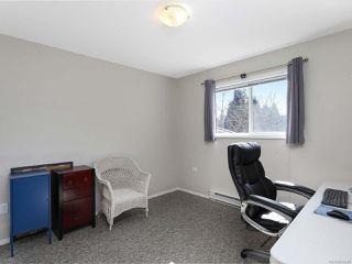 Photo 7: a 2182 Anna Pl in COURTENAY: CV Courtenay East Half Duplex for sale (Comox Valley)  : MLS®# 835948
