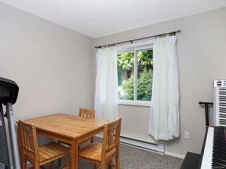 Photo 9: a 2182 Anna Pl in COURTENAY: CV Courtenay East Half Duplex for sale (Comox Valley)  : MLS®# 835948