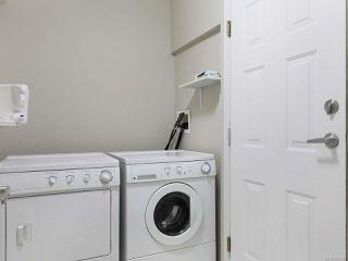 Photo 10: a 2182 Anna Pl in COURTENAY: CV Courtenay East Half Duplex for sale (Comox Valley)  : MLS®# 835948