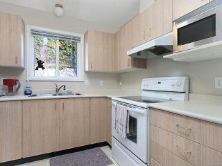 Photo 5: a 2182 Anna Pl in COURTENAY: CV Courtenay East Half Duplex for sale (Comox Valley)  : MLS®# 835948