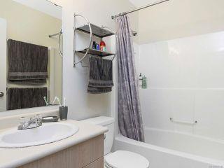 Photo 11: a 2182 Anna Pl in COURTENAY: CV Courtenay East Half Duplex for sale (Comox Valley)  : MLS®# 835948