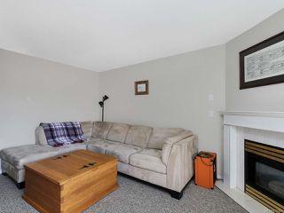 Photo 3: a 2182 Anna Pl in COURTENAY: CV Courtenay East Half Duplex for sale (Comox Valley)  : MLS®# 835948