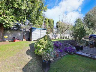 Photo 12: a 2182 Anna Pl in COURTENAY: CV Courtenay East Half Duplex for sale (Comox Valley)  : MLS®# 835948