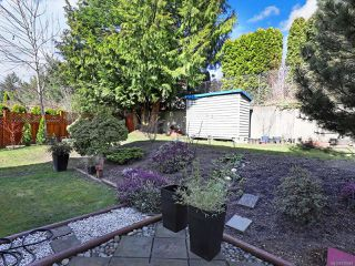 Photo 15: a 2182 Anna Pl in COURTENAY: CV Courtenay East Half Duplex for sale (Comox Valley)  : MLS®# 835948