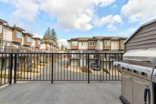 "Photo 14: 111 5888 144 Street in Surrey: Sullivan Station Townhouse for sale in ""ONE 44"" : MLS®# R2445381"