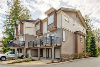 "Photo 19: 111 5888 144 Street in Surrey: Sullivan Station Townhouse for sale in ""ONE 44"" : MLS®# R2445381"
