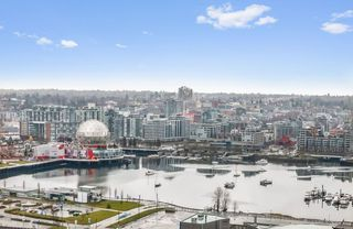 "Main Photo: 3206 188 KEEFER Place in Vancouver: Downtown VW Condo for sale in ""ESPANA 2"" (Vancouver West)  : MLS®# R2448560"