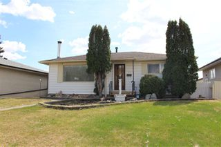 Photo 1: 7219 130 Avenue in Edmonton: Zone 02 House for sale : MLS®# E4196539
