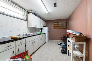 Photo 12: 7219 130 Avenue in Edmonton: Zone 02 House for sale : MLS®# E4196539