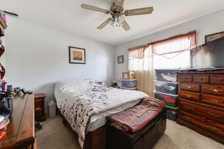 Photo 10: 7219 130 Avenue in Edmonton: Zone 02 House for sale : MLS®# E4196539