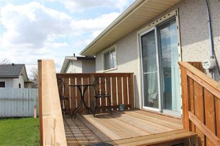 Photo 3: 7219 130 Avenue in Edmonton: Zone 02 House for sale : MLS®# E4196539