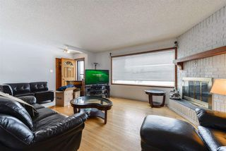 Photo 5: 7219 130 Avenue in Edmonton: Zone 02 House for sale : MLS®# E4196539