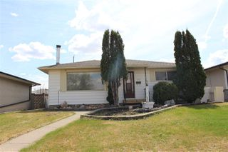 Photo 13: 7219 130 Avenue in Edmonton: Zone 02 House for sale : MLS®# E4196539