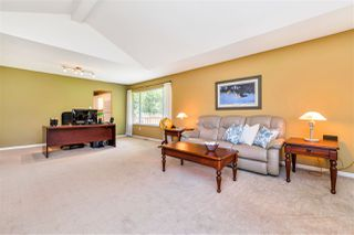 "Photo 8: 110 10172 141 Street in Surrey: Whalley Townhouse for sale in ""CAMBERLEY GREEN"" (North Surrey)  : MLS®# R2461781"