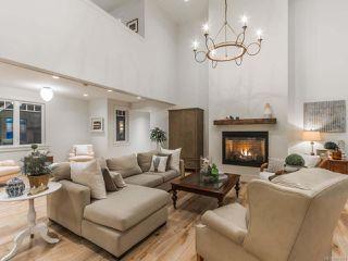 Photo 30: 1905 Widgeon Rd in QUALICUM BEACH: PQ Qualicum North House for sale (Parksville/Qualicum)  : MLS®# 841283