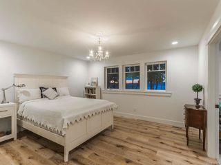 Photo 7: 1905 Widgeon Rd in QUALICUM BEACH: PQ Qualicum North House for sale (Parksville/Qualicum)  : MLS®# 841283