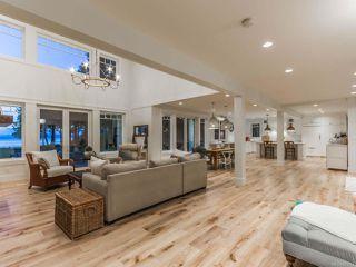Photo 5: 1905 Widgeon Rd in QUALICUM BEACH: PQ Qualicum North House for sale (Parksville/Qualicum)  : MLS®# 841283