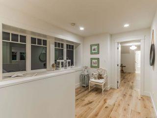 Photo 35: 1905 Widgeon Rd in QUALICUM BEACH: PQ Qualicum North House for sale (Parksville/Qualicum)  : MLS®# 841283