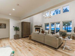 Photo 25: 1905 Widgeon Rd in QUALICUM BEACH: PQ Qualicum North House for sale (Parksville/Qualicum)  : MLS®# 841283