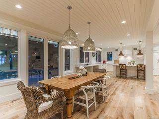 Photo 26: 1905 Widgeon Rd in QUALICUM BEACH: PQ Qualicum North House for sale (Parksville/Qualicum)  : MLS®# 841283