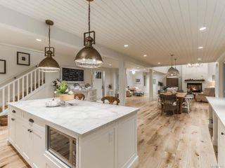 Photo 28: 1905 Widgeon Rd in QUALICUM BEACH: PQ Qualicum North House for sale (Parksville/Qualicum)  : MLS®# 841283