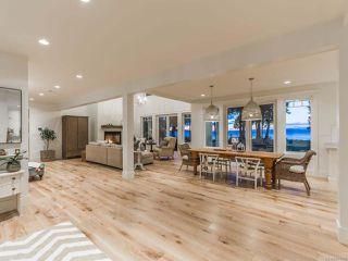 Photo 3: 1905 Widgeon Rd in QUALICUM BEACH: PQ Qualicum North House for sale (Parksville/Qualicum)  : MLS®# 841283