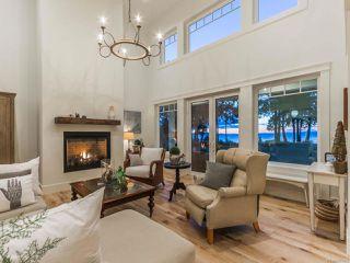 Photo 4: 1905 Widgeon Rd in QUALICUM BEACH: PQ Qualicum North House for sale (Parksville/Qualicum)  : MLS®# 841283