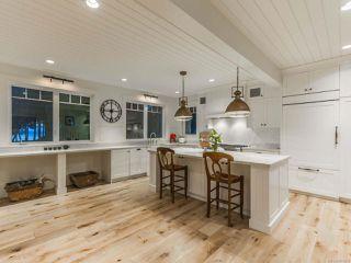 Photo 6: 1905 Widgeon Rd in QUALICUM BEACH: PQ Qualicum North House for sale (Parksville/Qualicum)  : MLS®# 841283