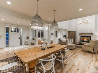 Photo 29: 1905 Widgeon Rd in QUALICUM BEACH: PQ Qualicum North House for sale (Parksville/Qualicum)  : MLS®# 841283