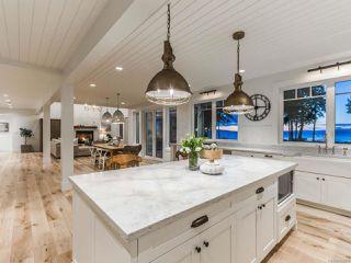 Photo 27: 1905 Widgeon Rd in QUALICUM BEACH: PQ Qualicum North House for sale (Parksville/Qualicum)  : MLS®# 841283