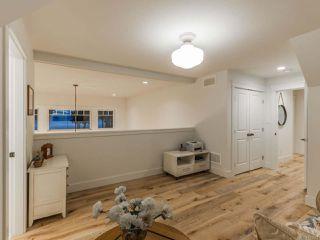 Photo 36: 1905 Widgeon Rd in QUALICUM BEACH: PQ Qualicum North House for sale (Parksville/Qualicum)  : MLS®# 841283