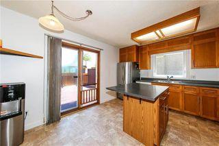 Photo 12: 81 Tidal Cove in Winnipeg: Island Lakes Residential for sale (2J)  : MLS®# 202012979