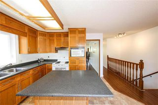 Photo 15: 81 Tidal Cove in Winnipeg: Island Lakes Residential for sale (2J)  : MLS®# 202012979