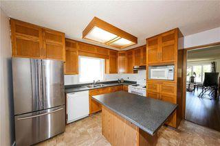 Photo 14: 81 Tidal Cove in Winnipeg: Island Lakes Residential for sale (2J)  : MLS®# 202012979