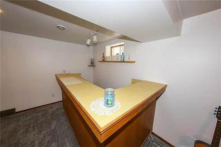 Photo 17: 81 Tidal Cove in Winnipeg: Island Lakes Residential for sale (2J)  : MLS®# 202012979