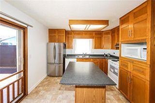 Photo 13: 81 Tidal Cove in Winnipeg: Island Lakes Residential for sale (2J)  : MLS®# 202012979