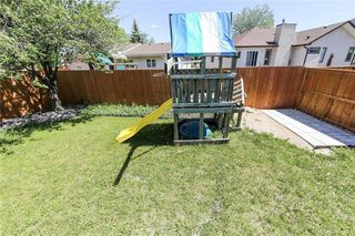 Photo 6: 81 Tidal Cove in Winnipeg: Island Lakes Residential for sale (2J)  : MLS®# 202012979