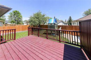 Photo 4: 81 Tidal Cove in Winnipeg: Island Lakes Residential for sale (2J)  : MLS®# 202012979