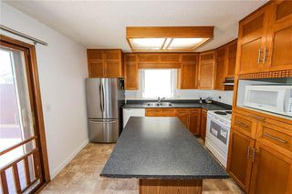 Photo 16: 81 Tidal Cove in Winnipeg: Island Lakes Residential for sale (2J)  : MLS®# 202012979