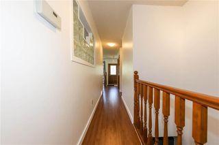 Photo 10: 81 Tidal Cove in Winnipeg: Island Lakes Residential for sale (2J)  : MLS®# 202012979