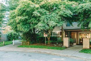 "Photo 23: 115 8115 121A Street in Surrey: Queen Mary Park Surrey Condo for sale in ""The Crossing"" : MLS®# R2468349"