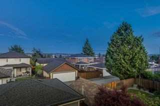 Photo 20: 1932 DUBLIN Street in New Westminster: West End NW House for sale : MLS®# R2469646