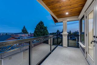 Photo 19: 1932 DUBLIN Street in New Westminster: West End NW House for sale : MLS®# R2469646