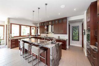 Photo 6: 44 Viscount Drive: Rural Sturgeon County House for sale : MLS®# E4204724