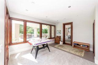 Photo 24: 44 Viscount Drive: Rural Sturgeon County House for sale : MLS®# E4204724