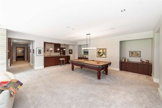 Photo 25: 44 Viscount Drive: Rural Sturgeon County House for sale : MLS®# E4204724